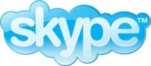 Skype lanza actualización para Windows y Macintosh