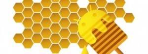 Android Honeycomb 3.2: ¿qué hay de nuevo?