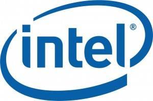 Intel ultima sus productos para el sector móvil
