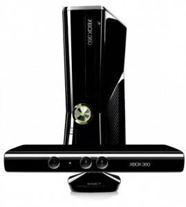 Microsoft lanzó versión beta del SKD Kinect para Windows