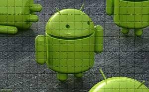 Android 2.2 Froyo equipa casi el 65% de los dispositivos móviles Android