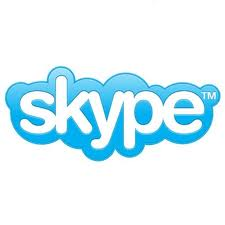 Skype gana mayor intregación con Facebook