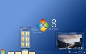 Windows 8 mantendrá o reducirá los requisitos de sistema de Windows 7