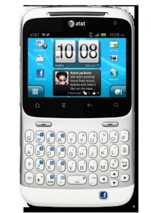 HTC Status es lanzado en Estados Unidos
