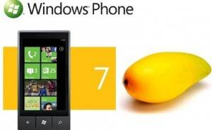Se filtra vídeo de un smartphone de Nokia con Windows Phone Mango