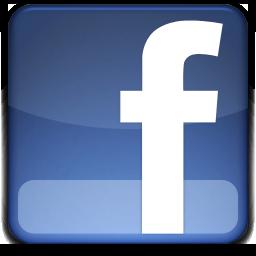 Broma para Facebook Facebook