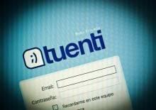 tuenti2