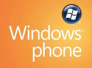 Windows Phone 7 alcanza las 25 mil aplicaciones