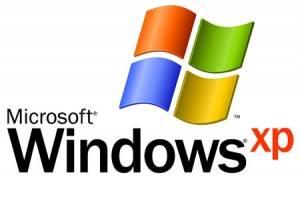 Windows Xp está muy cerca de dejar de recibir soporte por parte de Microsoft