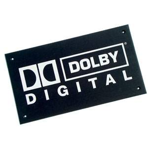 Windows 8 no poseerá tecnología Dolby para DVDs