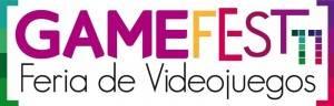 Gamefest 11