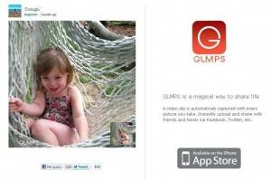 GLMPS