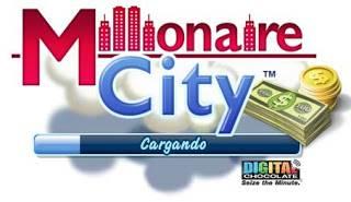 millionarycity