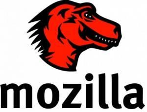 mozilla logo image 1