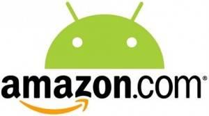 Amazon convoca conferencia de prensa para mañana: ¿anunciará su tablet?