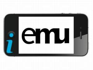 iEmu: Intentan emular iOS en dispoisitivos con Windows, Linux y Android