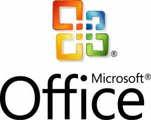Windows 8: Cómo sería la interfaz de Office