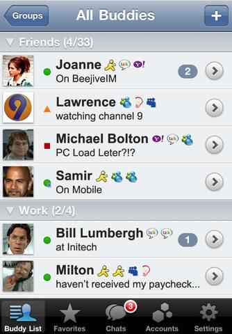 mzl.ahahyoyq.320x480 75 BeejiveIM with Push: mensajería instantánea para el Iphone