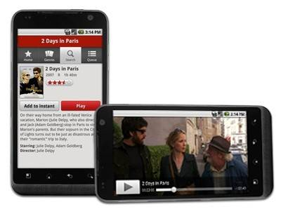 netflix android 05 12 2011 1305228842
