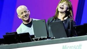Windows 8: Microsoft desvela más características de la nueva versión de su sistema operativo