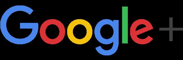 Ni Google está a gusto con Google +