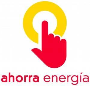 Logo-Ahorra-Energia-vertical