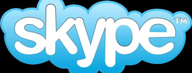 ganancias de microsoft todos los ojos sobre skype1