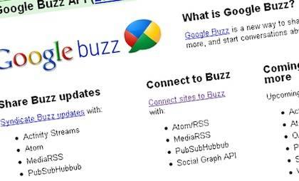gbuzz 1