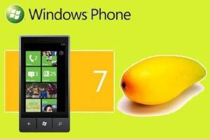 windows phone mango2