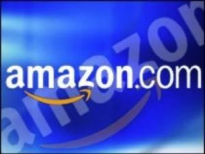 Amazon k