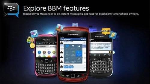 BBM 6.0.1 e1320514034367