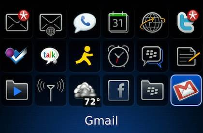 Gmailbb