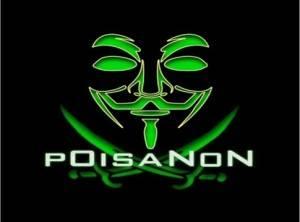 poisanon
