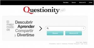 questionity