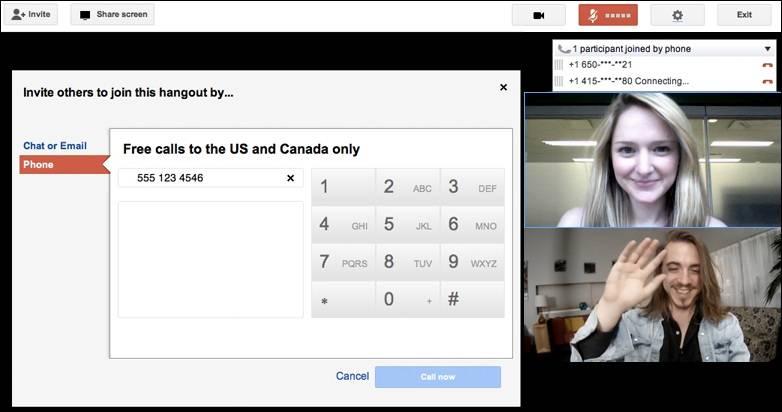 Google-plus-hangouts-llamadas-telefonicas