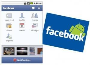 facebook aplicacion mas utilizada en android