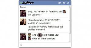 facebook chat truco