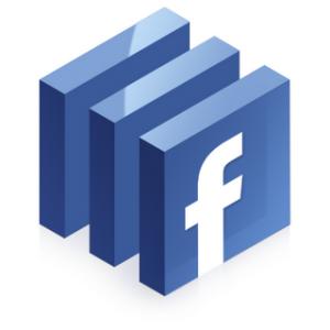 facebook  300x300 2