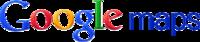 200px Google maps logo