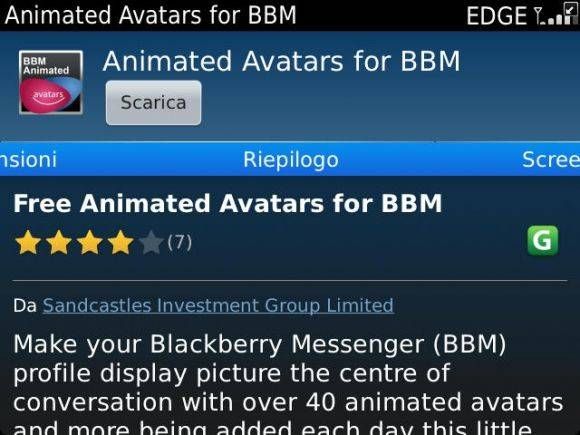 blackberry_avatares-animados