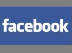 facebook  300x221 1