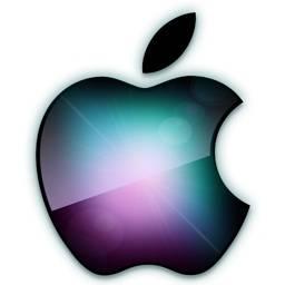 Proveedor de Apple sube el sueldo a sus trabajadores ..