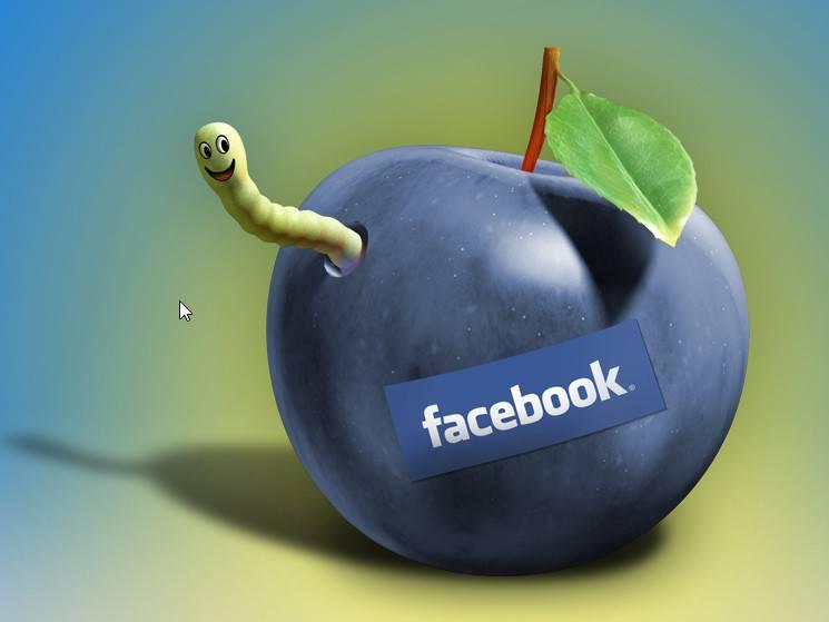ramnit_facebook