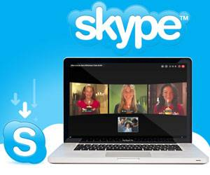 skype-5-mac