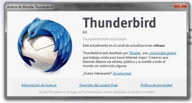 thunderbird9_650