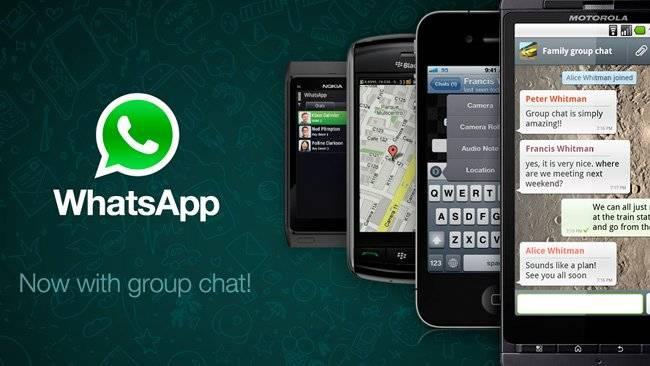 whatsapp1 2