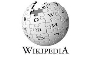 wikipedia  300x200 1