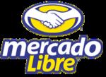 Bebé se vende por veinte mil pesos en Mercado Libre.