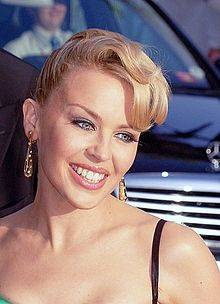 220px Kylie Minogue Cannes