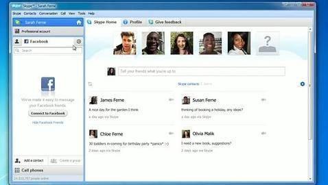 abci skype llamadas perfil facebook 201111171919